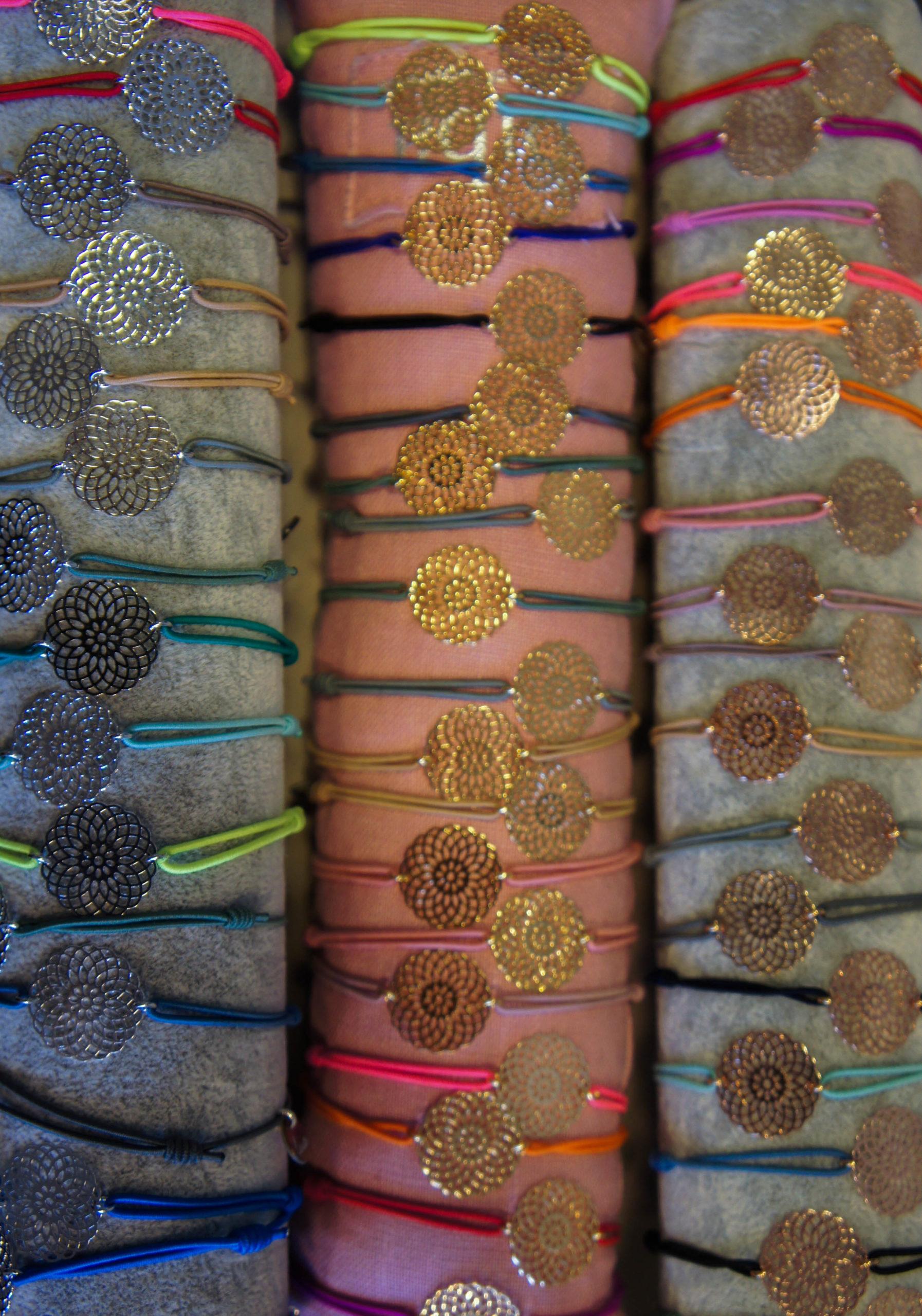 Hermoso Sillas De Galería De Silla Decoración
